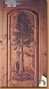 Horn Mountain Living Western Home Furnishings Hand